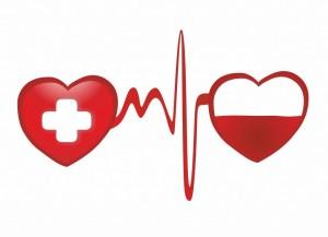 heart-red-cross-1024x741